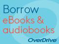 120x90_Borrow-eBooks-and-Audiobooks-1.png