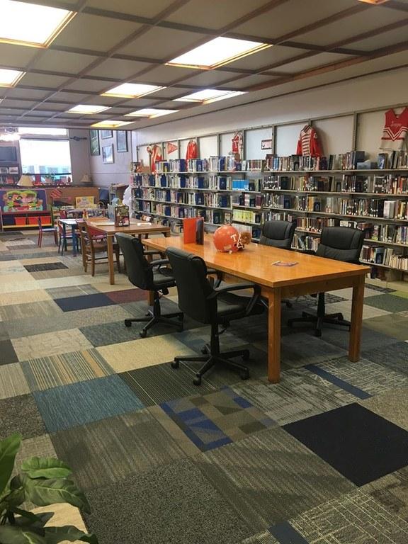 librarypic.jpg